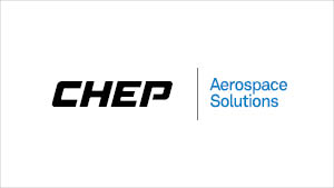 CHEP Aerospace Germany GmbH