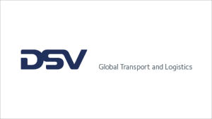 DSV Air & Sea GmbH