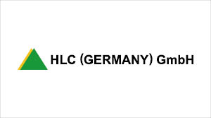 HLC Germany GmbH