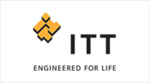 ITT Industrie Management GmbH