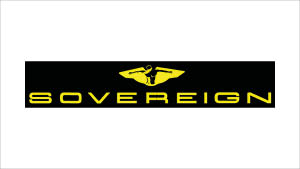 Sovereign Speed GmbH